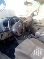 Cab Rental Services | Automotive Services for sale in Greater Accra, Adenta Municipal