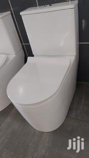 Rofen Toilet | Plumbing & Water Supply for sale in Greater Accra, Achimota