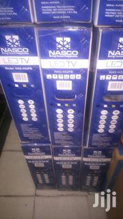 Nasco Digital Satellite Tv 32 Inches | TV & DVD Equipment for sale in Greater Accra, Adabraka
