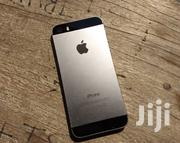 Apple iPhone 5s 16 GB Gray | Mobile Phones for sale in Greater Accra, Accra new Town