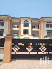 Executive 3 Beds Self Cont Apart Dzorwulu | Houses & Apartments For Rent for sale in Greater Accra, Ga East Municipal