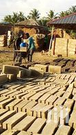 Block Factory | Commercial Property For Sale for sale in Ga South Municipal, Greater Accra, Ghana