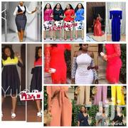 Nice & Neat Dresses | Clothing for sale in Greater Accra, Odorkor