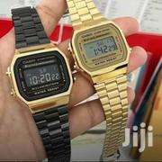 Authentic Watches at Affordable Prices   Watches for sale in Greater Accra, Teshie-Nungua Estates