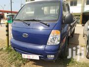 Kia Bongo Truck - Home Use | Vehicle Parts & Accessories for sale in Greater Accra, Cantonments