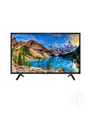 TCL Full HD Dvb T2 Satellite LED TV 40 Inches | TV & DVD Equipment for sale in Greater Accra, Adabraka