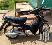 Luojia 110cc 2018 Black | Motorcycles & Scooters for sale in Greater Accra, Ashaiman Municipal