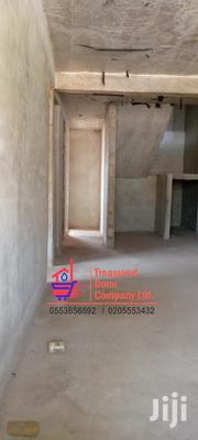 8-Bedroom Uncompleted House for Sale at Apiadu-Kokoben | Houses & Apartments For Sale for sale in Ashanti, Kumasi Metropolitan