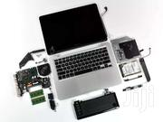 Mac And PC Repair Services | Automotive Services for sale in Greater Accra, Kwashieman