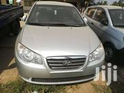 Hyundai Avante | Vehicle Parts & Accessories for sale in Greater Accra, Cantonments