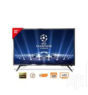 """Brand New HD Led Tv 32"""" Is Available 