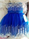 Latest Bridals | Children's Clothing for sale in Accra Metropolitan, Greater Accra, Ghana