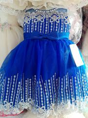 Latest Bridals | Children's Clothing for sale in Greater Accra, Accra Metropolitan