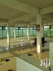 Nice Space For Banking/Church/Ware House 4 Rent | Commercial Property For Rent for sale in Greater Accra, East Legon