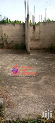 6 Bedroom Uncompleted House at Apiadu Kokoben for Sale | Houses & Apartments For Sale for sale in Ashanti, Kumasi Metropolitan