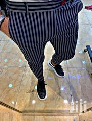 DAPPER Trousers | Clothing for sale in Greater Accra, East Legon