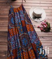 Free Gown Beach Wear | Clothing for sale in Greater Accra, East Legon