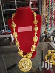Brass Plated Jewellery | Jewelry for sale in Greater Accra, Achimota
