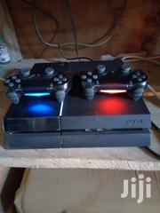 Ps4 Console | Video Game Consoles for sale in Greater Accra, Ashaiman Municipal