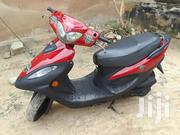 Kymco 2018 Red | Motorcycles & Scooters for sale in Eastern Region, Akuapim North