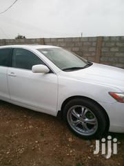 Toyota Camry 2009 Hybrid White | Cars for sale in Greater Accra, Tesano