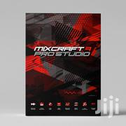Acoustica Mixcraft Pro Studio 9.0 | Software for sale in Greater Accra, Roman Ridge