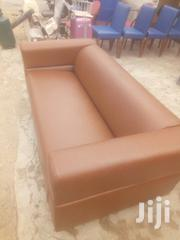 Sofa ( 3 In 1 ) | Furniture for sale in Greater Accra, Accra Metropolitan