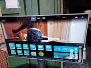 Philips 55 Inches Smart 4k With Camera Forsale | Photo & Video Cameras for sale in Ashanti, Kumasi Metropolitan