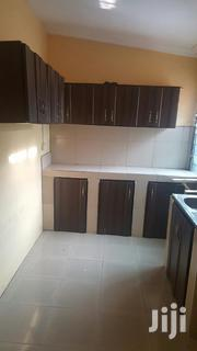 Chamber and Hall Self Contain at Kwabenya | Houses & Apartments For Rent for sale in Greater Accra, Ga East Municipal