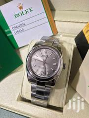 Rolex Watches Available | Watches for sale in Greater Accra, East Legon