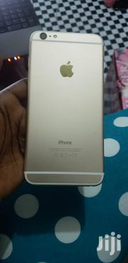 Apple iPhone 6 Plus 64 GB Gold | Mobile Phones for sale in Brong Ahafo, Sunyani Municipal