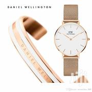 Daniel Wellington Watch | Watches for sale in Greater Accra, East Legon