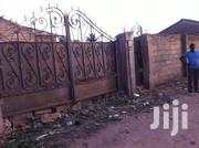 4bed Uncom. For Sale @ Gbawe | Houses & Apartments For Sale for sale in Greater Accra, Odorkor