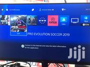 PS4 Slim With Controller | Video Game Consoles for sale in Greater Accra, Accra Metropolitan
