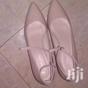 Affordable Designer Shoes For Sales | Shoes for sale in Greater Accra, Adenta Municipal