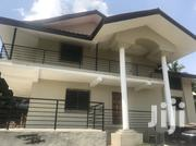 McCarthy 2 Bedrooms Townhouse for Rent | Houses & Apartments For Rent for sale in Greater Accra, Accra Metropolitan
