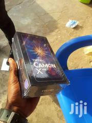 Tecno Camon X Pro Sealed | Clothing Accessories for sale in Greater Accra, Abelemkpe