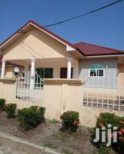 Three Bedroom House At Oyarifa For Rent | Houses & Apartments For Rent for sale in Greater Accra, Adenta Municipal