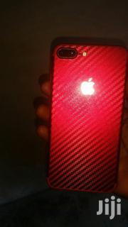 Apple iPhone 7 Plus 64 GB Red | Mobile Phones for sale in Brong Ahafo, Sunyani Municipal