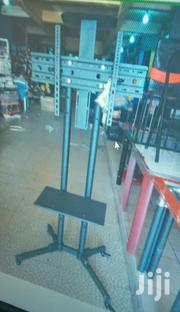 Tv Stands ( Projector $ Tv Stands) | Furniture for sale in Greater Accra, Accra Metropolitan