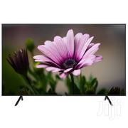 """Samsung Series 7 65"""" 4K Ultra HD Smart Sat Bluetooth HDR LED TV 