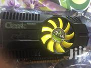 Graphics Card Geforce GT 630 4GB | Computer Hardware for sale in Greater Accra, Dansoman