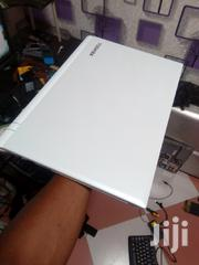 Laptop Toshiba 4GB Intel Core 2 Duo HDD 320GB | Laptops & Computers for sale in Greater Accra, Achimota