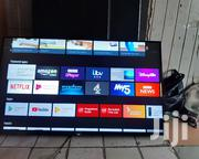 SONY Bravia 49 Inches Android Version Bluetooth Screen Mirror Satelli | TV & DVD Equipment for sale in Greater Accra, Lartebiokorshie