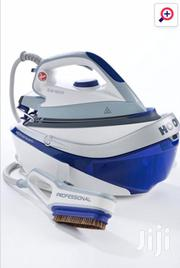 Hoover Steam Iron With Steam Brush | Home Appliances for sale in Greater Accra, East Legon (Okponglo)