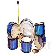 Martching/ Parade Drums | Musical Instruments & Gear for sale in Greater Accra, Accra Metropolitan