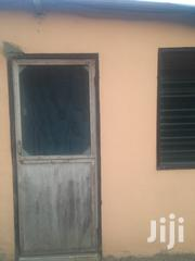 Chamber and Hall Self Contain for Rent at Teshie Nungua | Houses & Apartments For Rent for sale in Greater Accra, Teshie-Nungua Estates