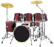7pcs Olympic Drum Set | Musical Instruments for sale in Greater Accra, Accra Metropolitan
