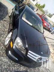 Benz 4matic C300 | Cars for sale in Greater Accra, Achimota