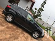 Toyota RAV4 2013 LE AWD (2.5L 4cyl 6A) Black   Cars for sale in Greater Accra, Achimota